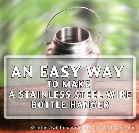 stainless-steel-wire-bottle-hanger-0